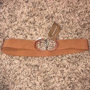 Francescas Belt